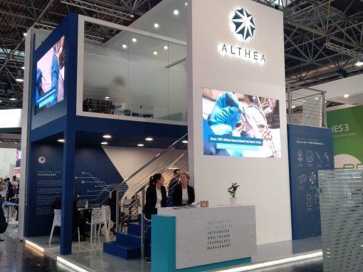 Althea Medica.
