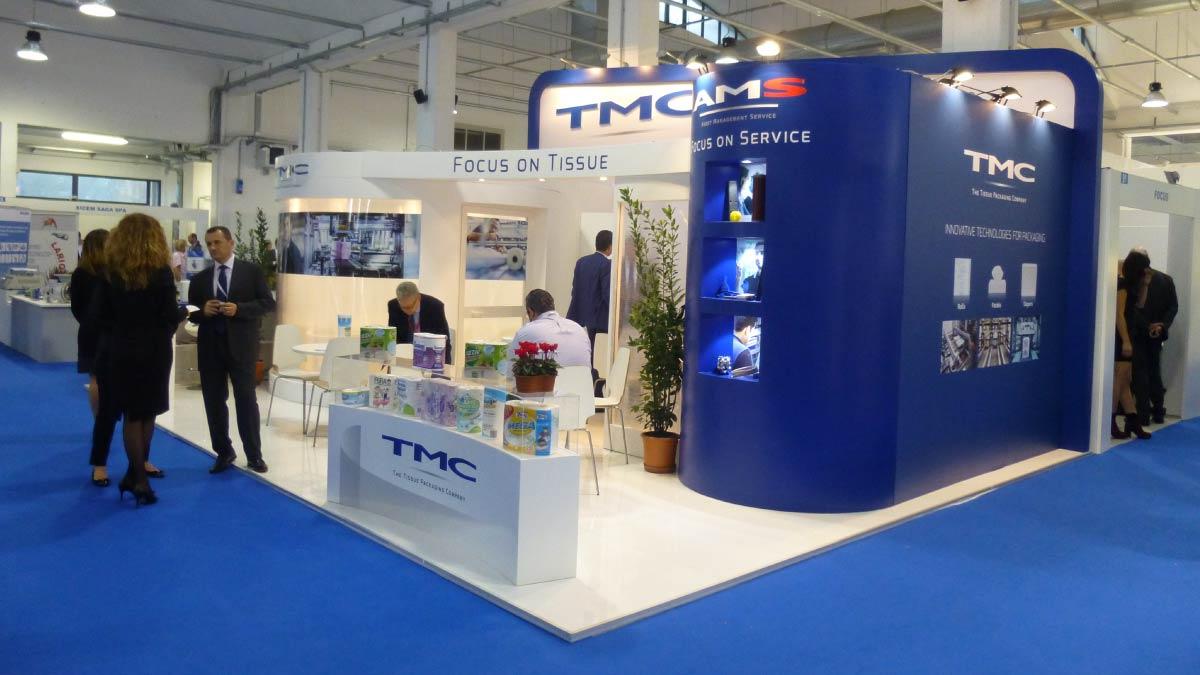 TMC MIAC -1