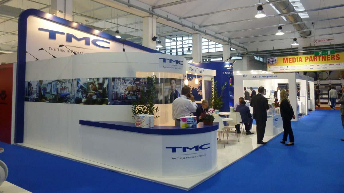 TMC MIAC -2