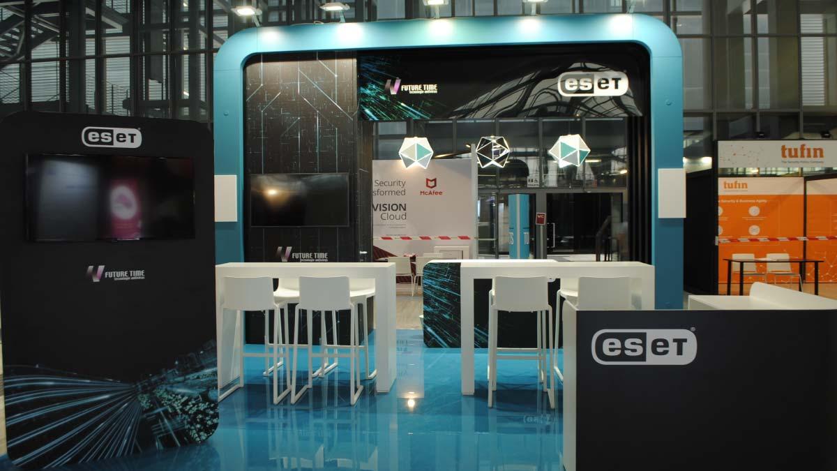 Eset Cybertech La Nuvola -3