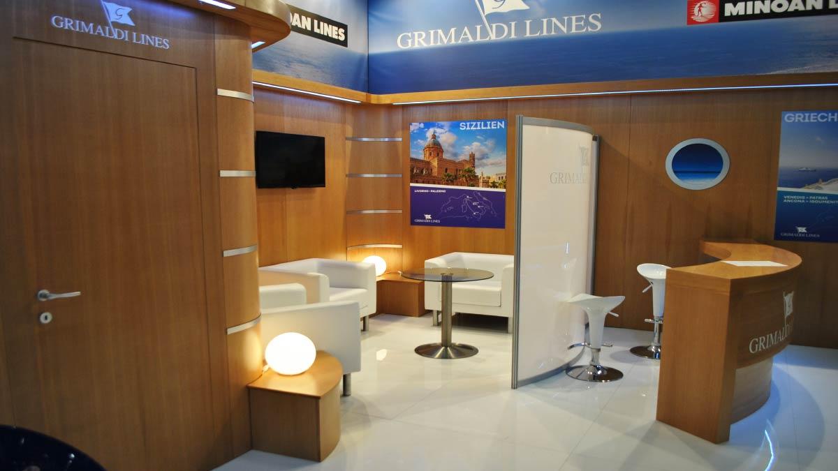 Grimaldi Lines ITB -5