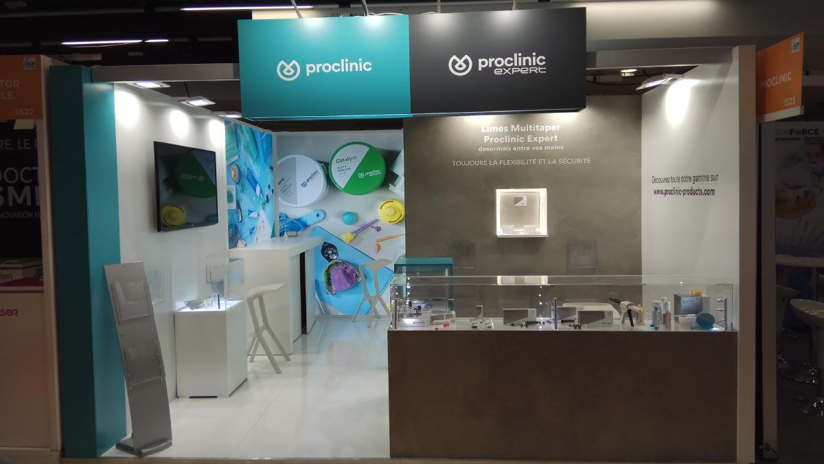 Proclinic ADF 2018 -6