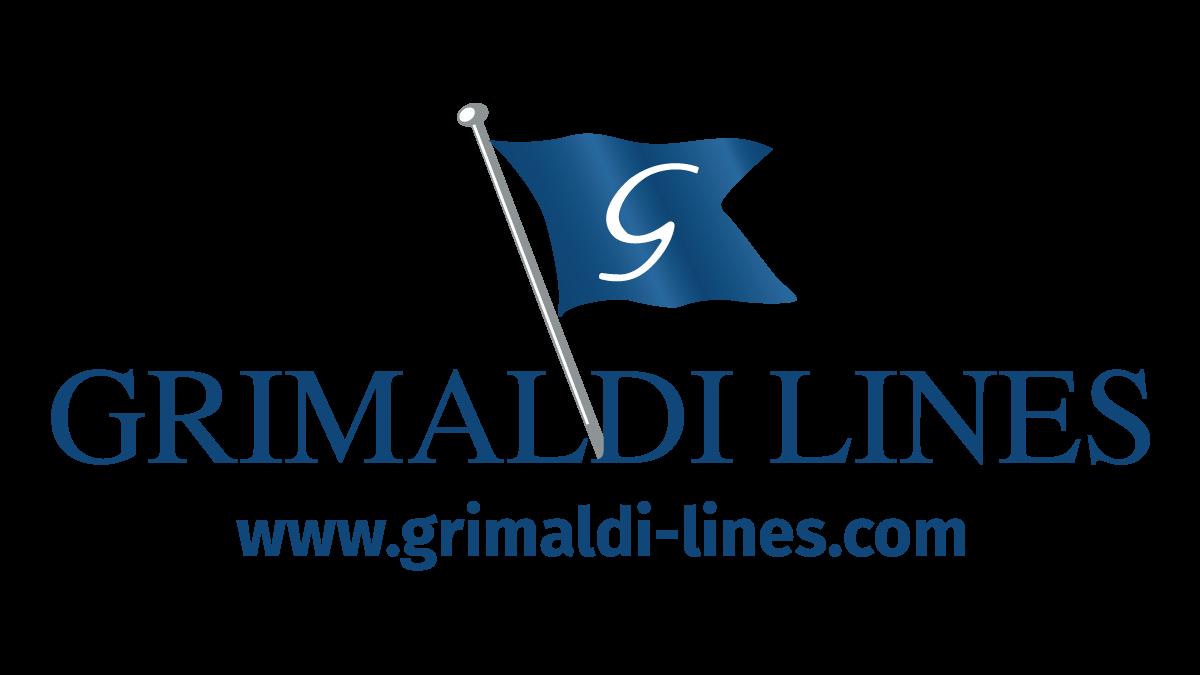 Partners: Grimaldi Lines.