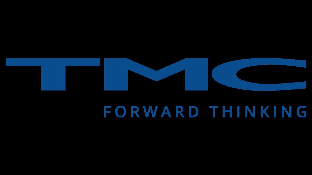Partners: TMC.