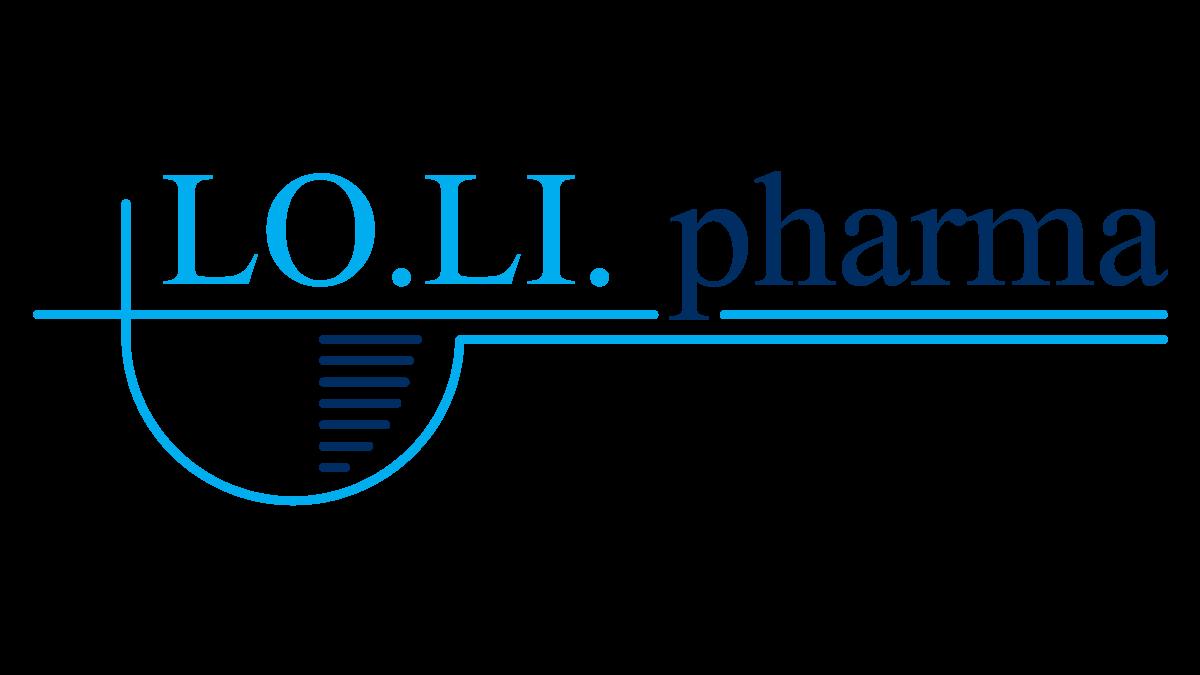 Partners: Lo.Li Pharma.