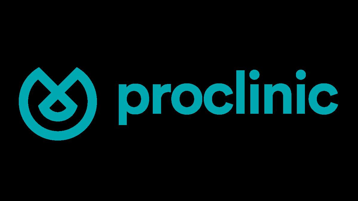 Partners: Proclinic.