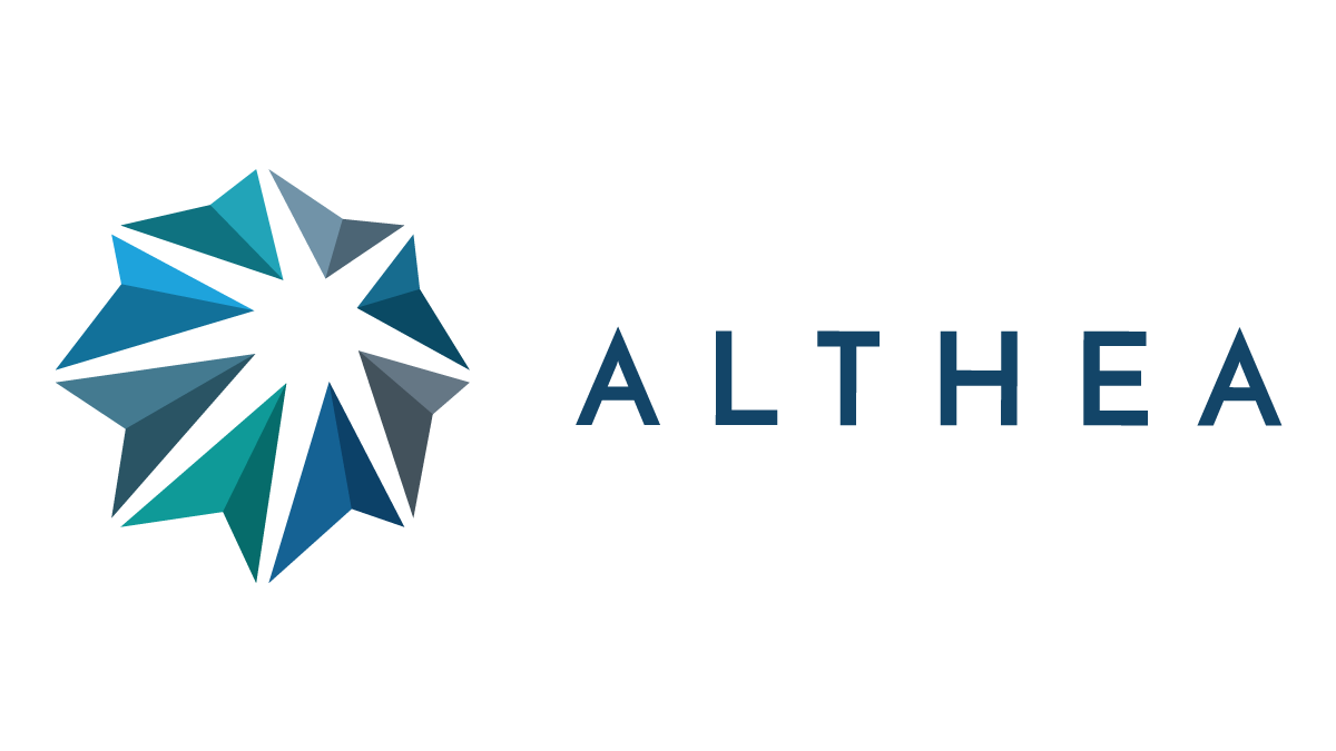 Partners: Althea.