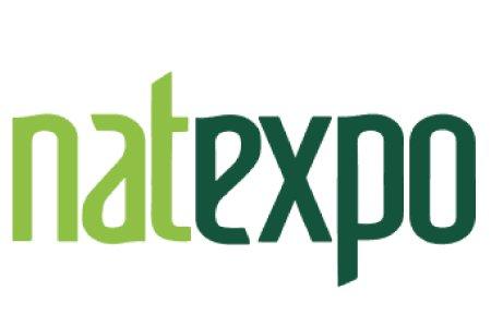 natexpo